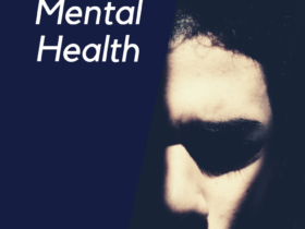 Insomnia and Mental Health