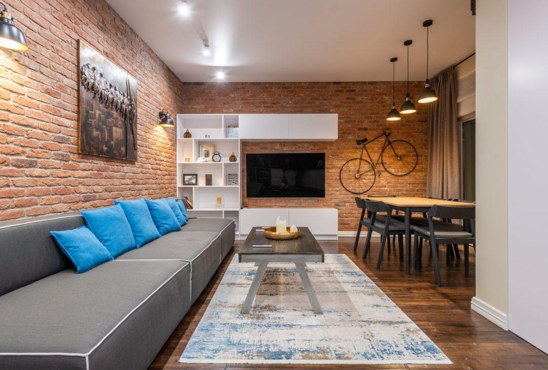 Modern Furniture Trends